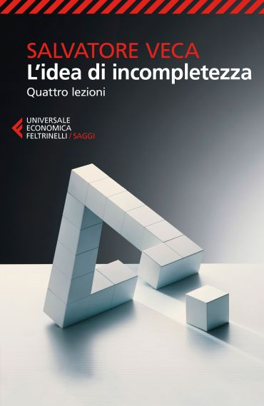 L'idea di incompletezza ePub