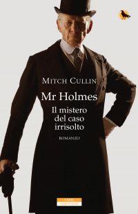 Mr Holmes ePub