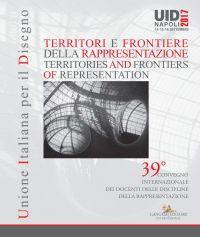 Territori e frontiere della Rappresentazione / Territories and f