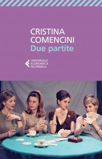 Due partite ePub