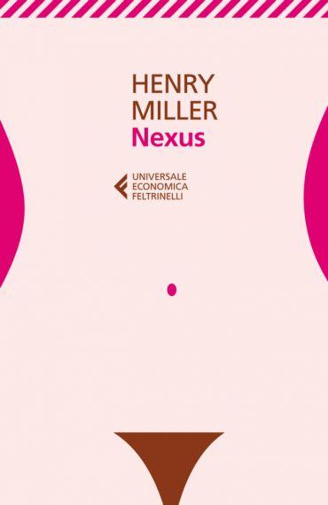 Nexus ePub