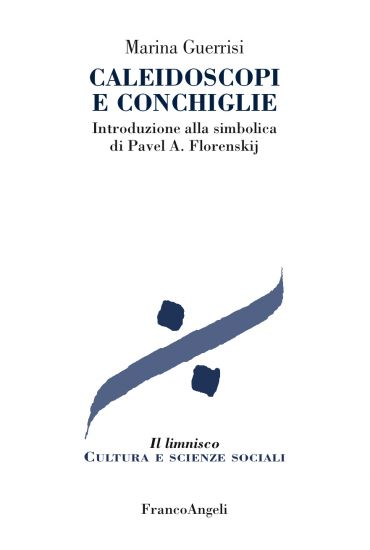 Caleidoscopi e conchiglie ePub