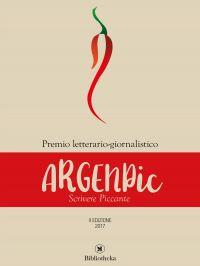 Antologia Premio ArgentPic ePub
