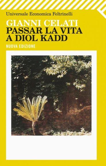 Passar la vita a Diol Kadd ePub