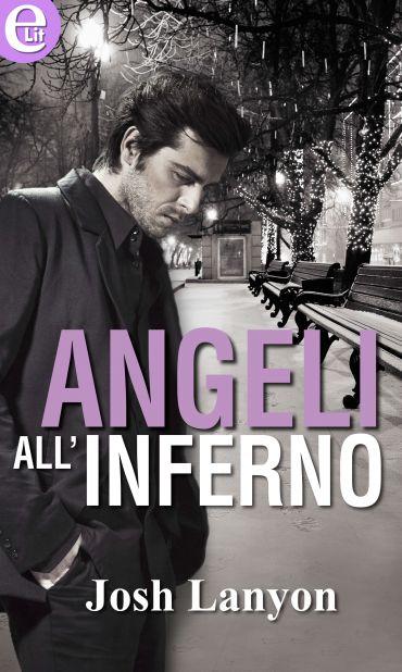 Angeli all'inferno (eLit) ePub