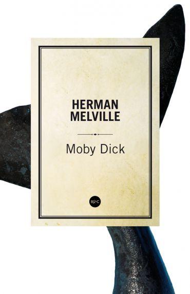 Moby dick ePub