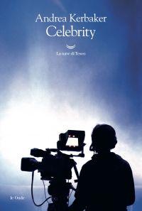 Celebrity ePub