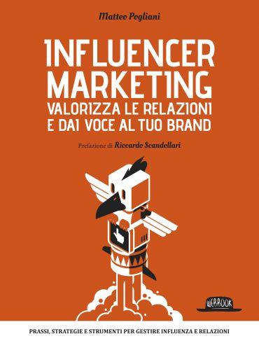 Influencer Marketing ePub