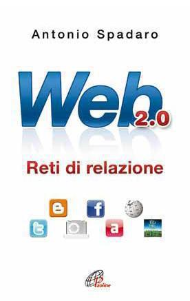 Web 2.0. Reti di relazione ePub