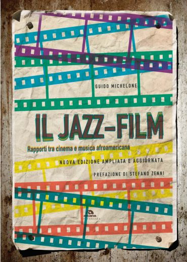 Il jazz-film ePub