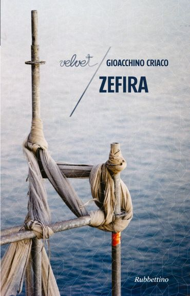 Zefira ePub
