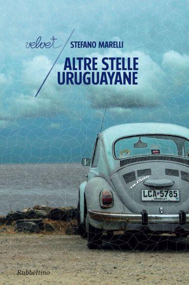 Altre stelle uruguayane ePub