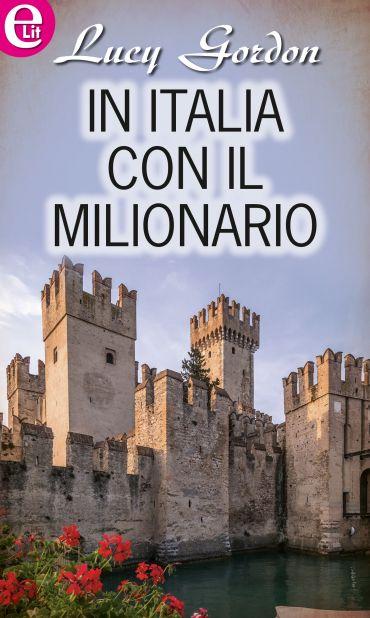 In Italia con il milionario (eLit) ePub
