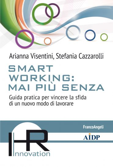 Smart working: mai più senza ePub
