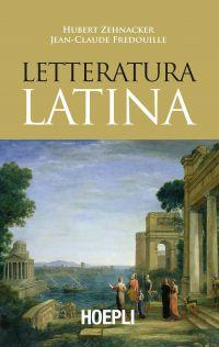 Letteratura latina ePub