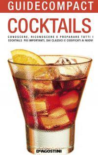 Cocktails ePub