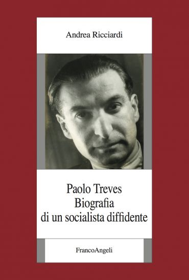 Paolo Treves ePub