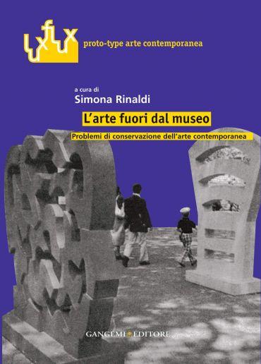 L'arte fuori dal museo ePub