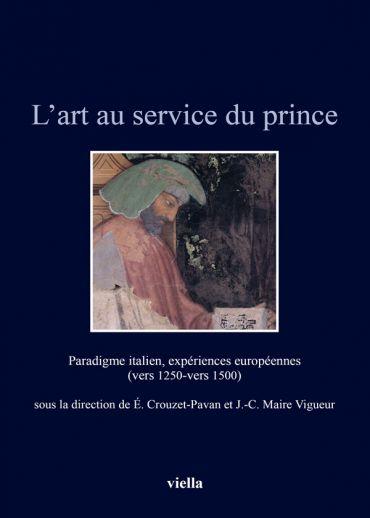 L'art au service du prince