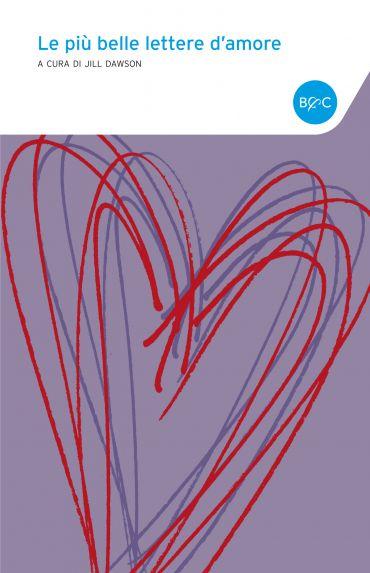 Le più belle lettere d'amore ePub