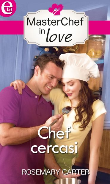 Chef cercasi ePub