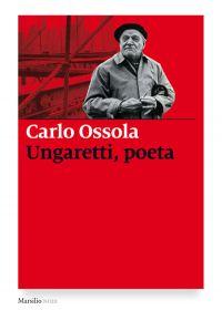 Ungaretti, poeta ePub