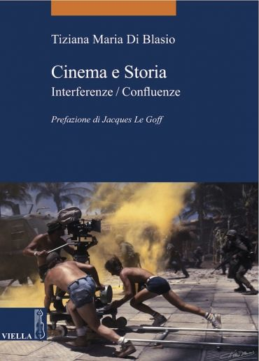 Cinema e Storia ePub