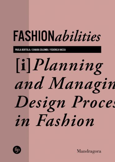 Fashionabilities ePub