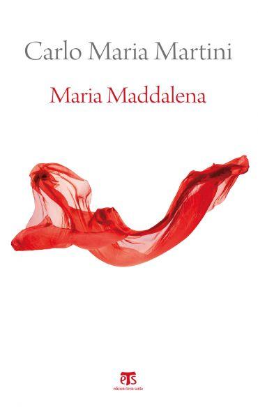 Maria Maddalena ePub