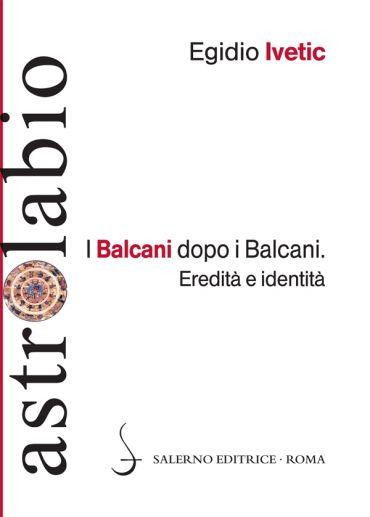 I Balcani dopo i Balcani ePub