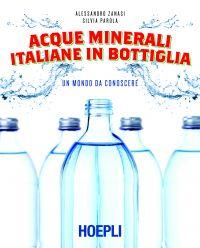 Guida alle acque minerali italiane ePub