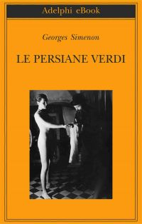 Le persiane verdi ePub