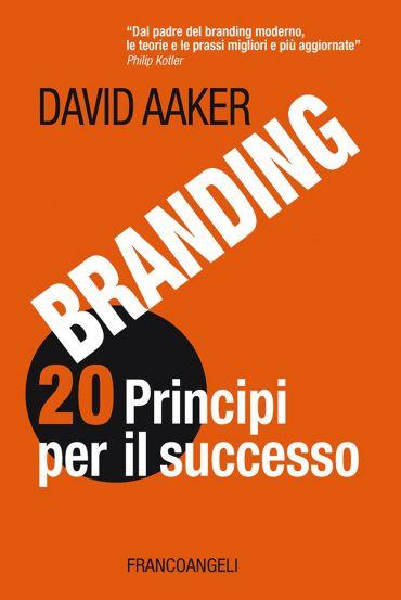 Branding 20 principi per il successo ePub