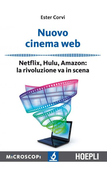 Nuovo Cinema Web ePub