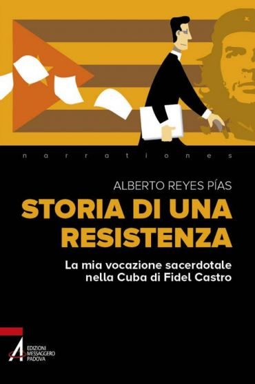 Storia di una resistenza. La mia vocazione sacerdotale nella Cub