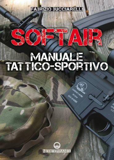 Softair ePub