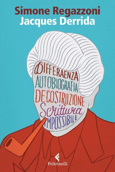 Jacques Derrida ePub