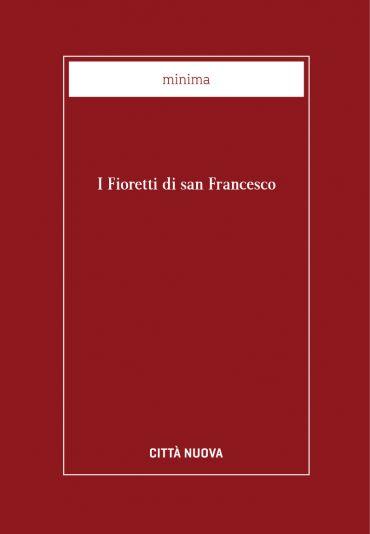 I fioretti di san Francesco ePub