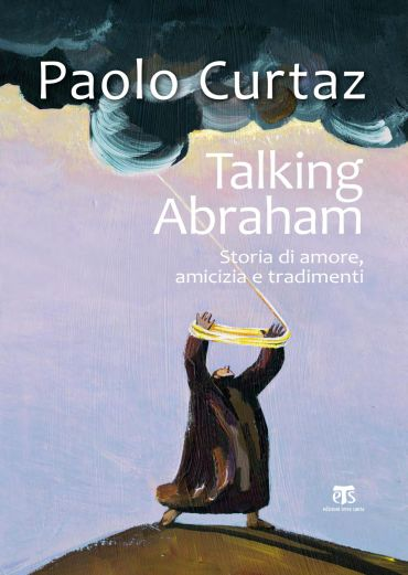 Talking Abraham