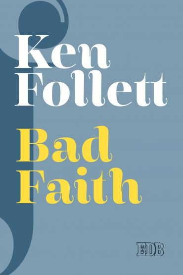 Bad Faith ePub