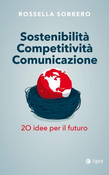 Sostenibilità Competitività Comunicazione ePub
