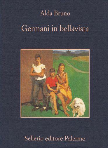 Germani in bellavista ePub