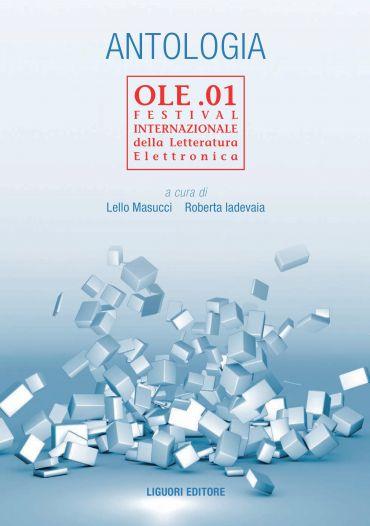 Antologia OLE.01