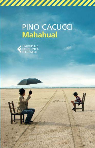 Mahahual ePub