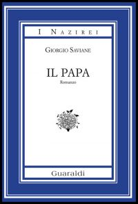 Il Papa
