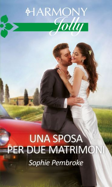 Una sposa per due matrimoni ePub