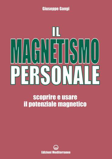 Il Magnetismo Personale ePub