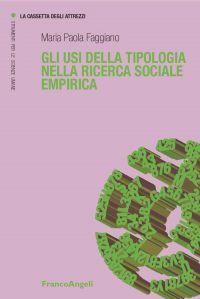 Gli usi della tipologia nella ricerca sociale empirica