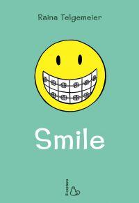 Smile ePub