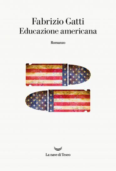 Educazione americana ePub